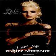 Click here for more info about 'I Am Me - Autographed'