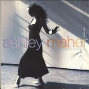 Click here for more info about 'Ashley Maher - Step By Step'