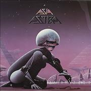 Click here for more info about 'Asia - Astra - EX'