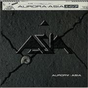Click here for more info about 'Asia - Aurora EP'