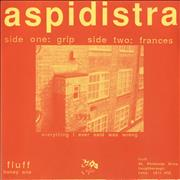 Click here for more info about 'Aspidistra - Grip'