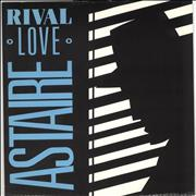 Click here for more info about 'Astaire - Rival Love'