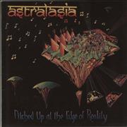 Click here for more info about 'Astralasia - Pitched Up At The Edge Of Reality'