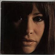 Click here for more info about 'Astrud Gilberto - I Haven't Got Anything Better To Do'