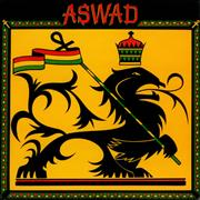 Click here for more info about 'Aswad - Aswad + Inner'
