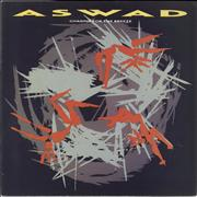Click here for more info about 'Aswad - Chasing For The Breeze'