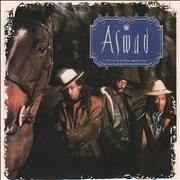 Click here for more info about 'Aswad - Don't Turn Around - jukebox'