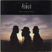 Click here for more info about 'Aswad - Give A Little Love'