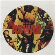 Click here for more info about 'Aswad - Next To You'