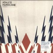 Click here for more info about 'Athlete - Hurricane - Both 7