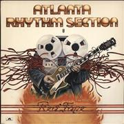 Click here for more info about 'Atlanta Rhythm Section - Red Tape'