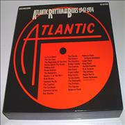 Click here for more info about 'Atlantic Records - Atlantic Rhythm And Blues 1947-1974'