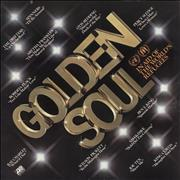 Click here for more info about 'Atlantic Records - Golden Soul'