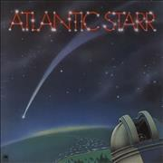 Click here for more info about 'Atlantic Starr - Atlantic Starr'