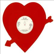 Click here for more info about 'Atlantic Starr - One Lover At A Time'