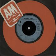 Click here for more info about 'Atlantic Starr - Secret Lovers'