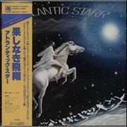 Click here for more info about 'Atlantic Starr - Straight To The Point'