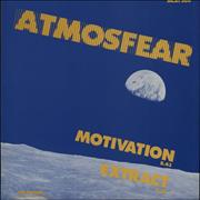 Click here for more info about 'Atmosfear - Motivation/ Extract'