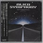 Click here for more info about 'Alien Symphony'