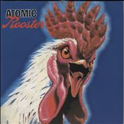 Click here for more info about 'Atomic Rooster (1980)'