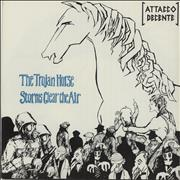 Click here for more info about 'Attacco Decente - The Trojan Horse'