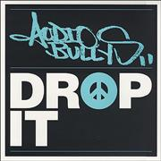 Click here for more info about 'Audio Bullys - Drop It'