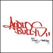 Click here for more info about 'Audio Bullys - The Things / Turned Away'