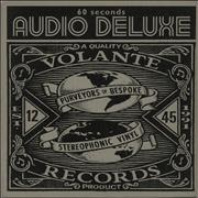 Click here for more info about 'Audio Deluxe - 60 Seconds'