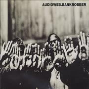 Click here for more info about 'Bankrobber'