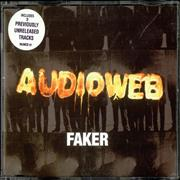 Click here for more info about 'Faker'