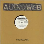 Click here for more info about 'Audioweb - Sleeper'