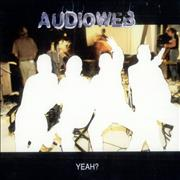 Click here for more info about 'Audioweb - Yeah?'