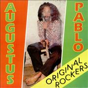 Click here for more info about 'Augustus Pablo - Original Rockers'