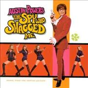 Click here for more info about 'Austin Powers - Austin Powers: The Spy Who Shagged Me'