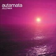 Click here for more info about 'Autamata - Jellyman'