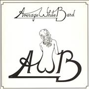 Click here for more info about 'Average White Band - Average White Band - 180gm'