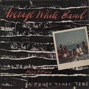 Click here for more info about 'Average White Band - Person To Person'