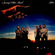 Click here for more info about 'Average White Band - Shine'