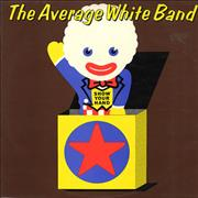Click here for more info about 'Average White Band - Show Your Hand'