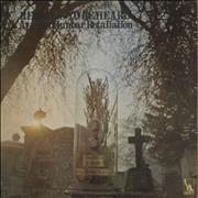 Click here for more info about 'Aynsley Dunbar - Remains To Be Heard - VG'