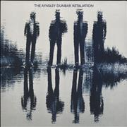 Click here for more info about 'Aynsley Dunbar - The Aynsley Dunbar Retaliation - 180gm'