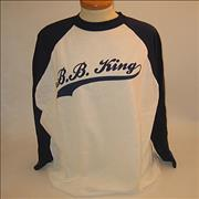 Click here for more info about 'B B King - 80'