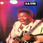 Click here for more info about 'B B King - B:B: King & The Crusaders'
