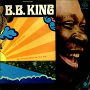 Click here for more info about 'B B King - B.B. King'