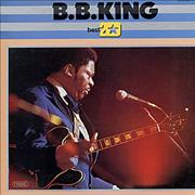 Click here for more info about 'B B King - Best 20'