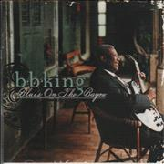 Click here for more info about 'B B King - Blues On The Bayou'