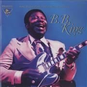 Click here for more info about 'B B King - King Biscuit Flower Hour Records Presents'