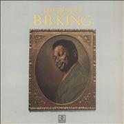 Click here for more info about 'B B King - The Best Of B. B. King'