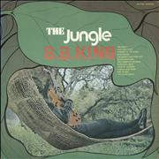 Click here for more info about 'The Jungle'