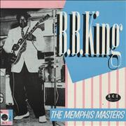 Click here for more info about 'The Memphis Masters'
